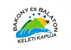 Bakony és Balaton