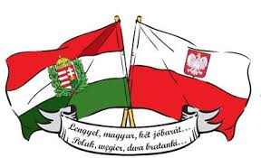 Lengyel – Magyar barátság napja