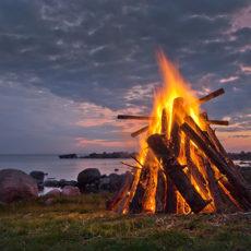 Szent Iván éjszakája – a nyári napforduló